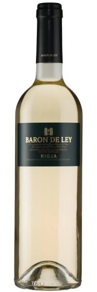 Blanco - 2016 - Baron de Ley - Weißwein