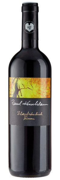 Blaufränkisch Dürrau - 2014 - Paul Kerschbaum - Rotwein