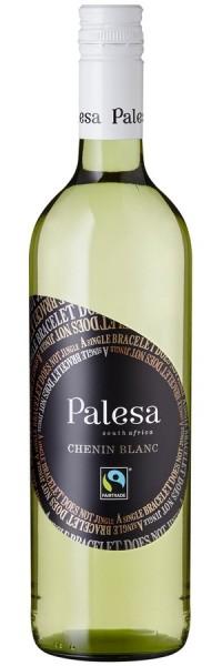 """Chenin Blanc """"Palesa"""" - 2015 - UniWines Vineyards - Weißwein"""
