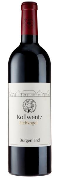 Eichkogel - 2013 - Kollwentz - Rotwein