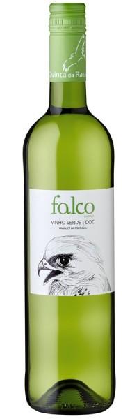 Falco da Raza Vinho Verde - 2016 - Quinta da Raza - Weißwein