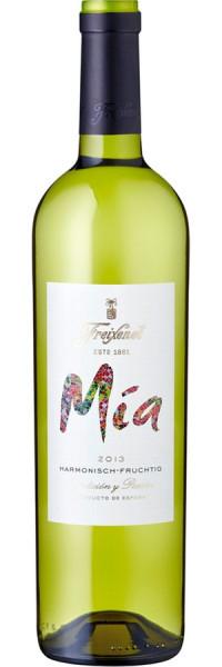 Freixenet Mia Blanco - 2015 - Freixenet - Weißwein