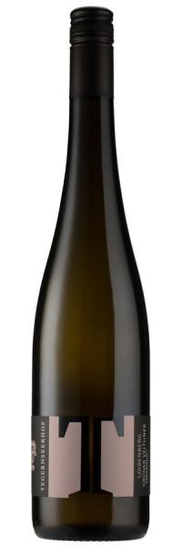 Grüner Veltliner Smaragd Loibenberg - 2014 - Tegernseerhof - Weißwein