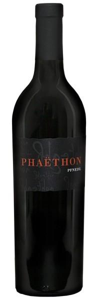 Phaeton - 2013 - Gerhard Pfneisl - Rotwein