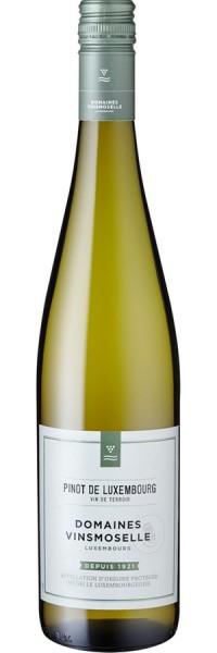 Pinot de Luxembourg