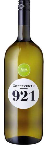 Pinot Grigio Collevento - Magnum 1