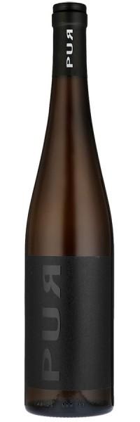Pur Gold Grüner Veltliner Wachau - 2015 - Trapl - Weißwein