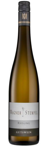 Riesling - 2015 - Wagner-Stempel - Weißwein