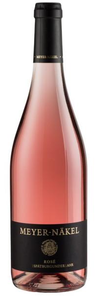 Spätburgunder Rosé - 2016 - Meyer-Näkel - Roséwein