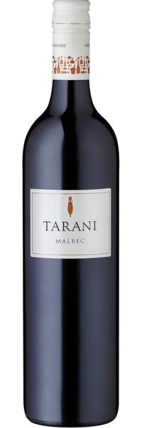 Tarani Malbec - 2016 - Vinovalie - Rotwein