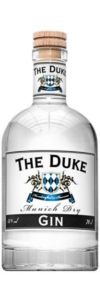 The Duke Gin -   - Gin