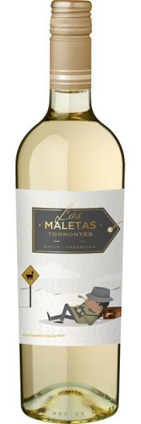 "Torrontés ""Winemaker Selection"""