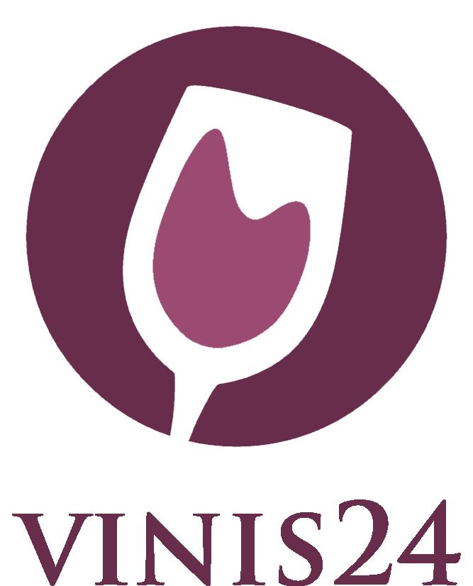 vinis24 | Wein online | Bester Preis| Winzer Community