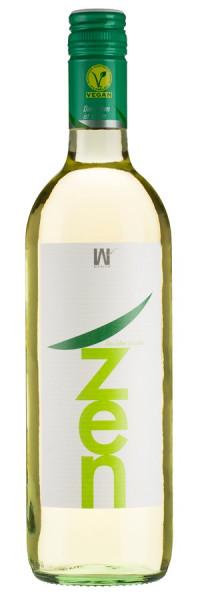 Zen - 2016 - Wegenstein - Weißwein