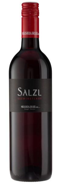 Zweigelt Neusiedlersee Selection - 2015 - Salzl Seewinkelhof - Rotwein